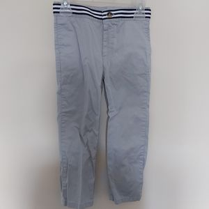 5/25 Boys Andy & Evan casual pants size 5
